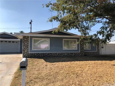 3306 Wickham Drive, Riverside, CA 92503 - MLS#: IG19079128