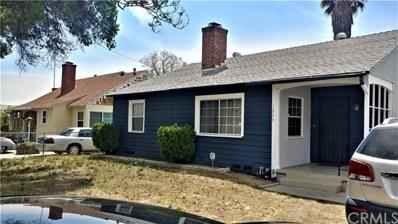 1265 W 27th Street, San Bernardino, CA 92405 - MLS#: IG19079530