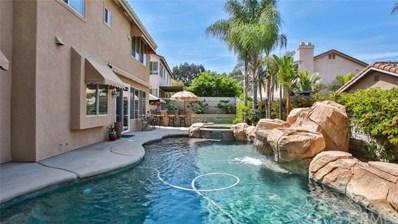 2422 Calvert Street, Corona, CA 92881 - MLS#: IG19079763