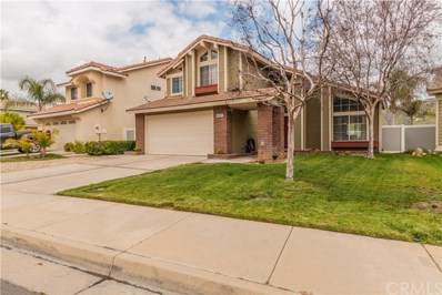 13208 Broken Bit Circle, Corona, CA 92883 - MLS#: IG19079984