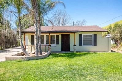 3342 Sierra Avenue, Norco, CA 92860 - MLS#: IG19080128
