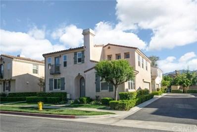 2878 Wild Springs Lane, Corona, CA 92883 - MLS#: IG19082960