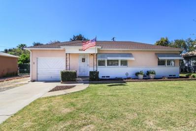 1423 N Orange Street, Riverside, CA 92501 - MLS#: IG19083236