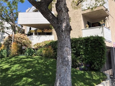 10521 National Boulevard UNIT 109, Los Angeles, CA 90034 - MLS#: IG19083438