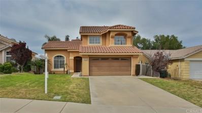 13106 Waterwheel Drive, Corona, CA 92883 - MLS#: IG19083753
