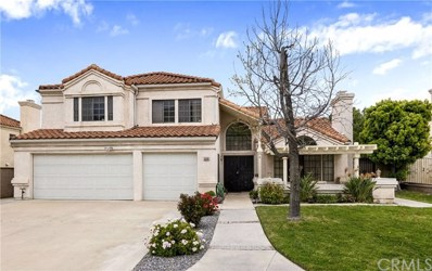 3049 Prado Lane, Colton, CA 92324 - MLS#: IG19083992