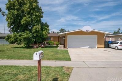6723 Phoenix Avenue, Riverside, CA 92504 - MLS#: IG19084677