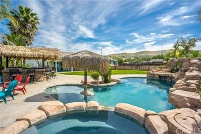470 Wild Horse Lane, Norco, CA 92860 - MLS#: IG19084914