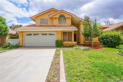 936 Kensington Drive, Redlands, CA 92374 - MLS#: IG19084993