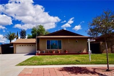 1930 Hardt Street, Loma Linda, CA 92354 - MLS#: IG19085188