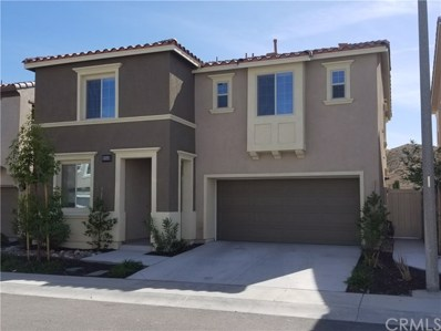 24243 Lilac Lane, Lake Elsinore, CA 92532 - MLS#: IG19085783