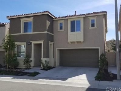 24243 Lilac Lane, Lake Elsinore, CA 92532 - MLS#: IG19085783