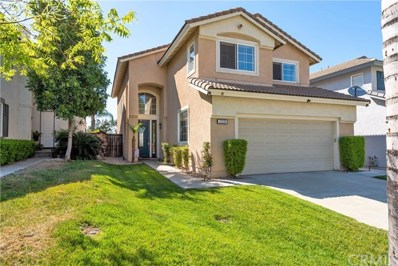 16289 Twilight Circle, Riverside, CA 92503 - MLS#: IG19085878