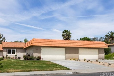 8055 Lakeside Drive, Riverside, CA 92509 - MLS#: IG19086558