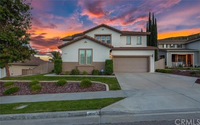 31893 Vinewood Court, Lake Elsinore, CA 92532 - MLS#: IG19086806