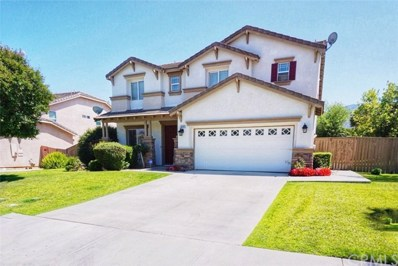 10235 Whitecrown Circle, Corona, CA 92883 - MLS#: IG19086898