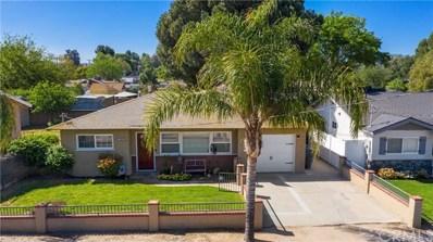 3048 Corona Avenue, Norco, CA 92860 - MLS#: IG19087550