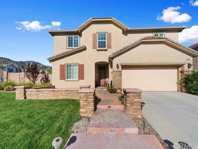25857 Dove Street, Corona, CA 92883 - MLS#: IG19087799