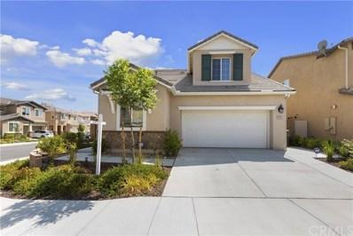 25452 Hibiscus Drive, Corona, CA 92883 - MLS#: IG19087898