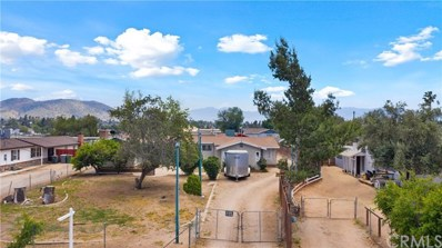 1060 7th Street, Norco, CA 92860 - MLS#: IG19088152