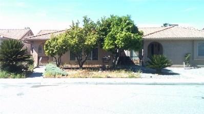1076 Encanto Drive, San Jacinto, CA 92582 - MLS#: IG19088912