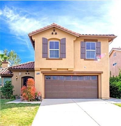 32060 Meadow Wood Lane, Lake Elsinore, CA 92532 - MLS#: IG19090008