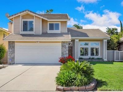 13081 Red Corral Drive, Corona, CA 92883 - MLS#: IG19090848