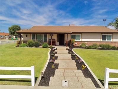3090 Shadow Canyon Circle, Norco, CA 92860 - MLS#: IG19091189