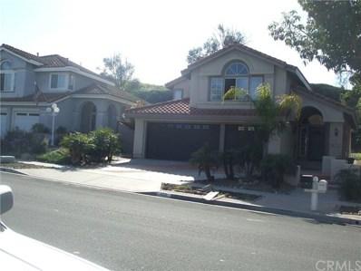 470 Mondale Street, Corona, CA 92879 - MLS#: IG19091366