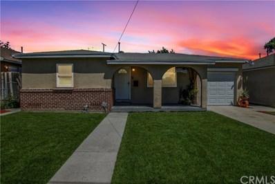 1386 W 15th Street, San Bernardino, CA 92411 - MLS#: IG19092733