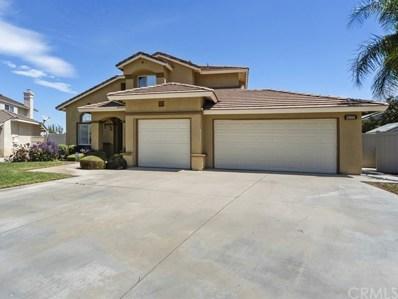 2995 Gunsmoke Road, Corona, CA 92882 - MLS#: IG19093681
