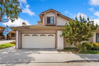 3552 Sweetwater Circle, Corona, CA 92882 - MLS#: IG19095356