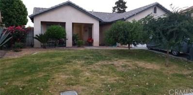 4623 Kaytlain Avenue, Bakersfield, CA 93313 - MLS#: IG19096680