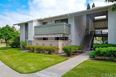 8777 Coral Springs Court UNIT 7C, Huntington Beach, CA 92646 - MLS#: IG19096726