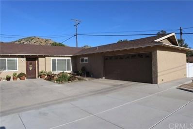 4019 Crestview Drive Drive, Norco, CA 92860 - MLS#: IG19097650