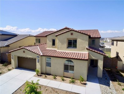 30538 Boxleaf Ln., Murrieta, CA 92563 - MLS#: IG19098351