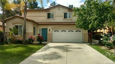 41315 Pine Tree Circle, Temecula, CA 92591 - MLS#: IG19099578