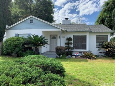 810 Selkirk Street, Pasadena, CA 91103 - MLS#: IG19100403