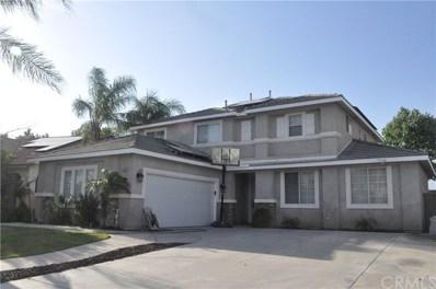 5519 Alexandria Avenue, Eastvale, CA 92880 - MLS#: IG19103195