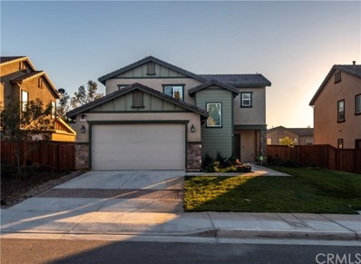 3234 Chase Road, Riverside, CA 92501 - MLS#: IG19103275