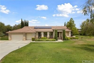 17944 Scottsdale Road, Riverside, CA 92504 - MLS#: IG19103930