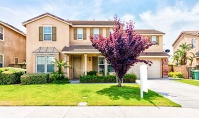 7372 Excelsior Drive, Eastvale, CA 92880 - MLS#: IG19104525