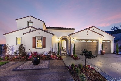 4070 Clemence Court, Corona, CA 92881 - MLS#: IG19104747