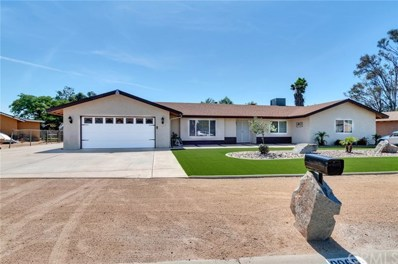 2968 Driftwood Place, Norco, CA 92860 - MLS#: IG19104965