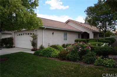 24010 Via Astuto, Murrieta, CA 92562 - MLS#: IG19104988
