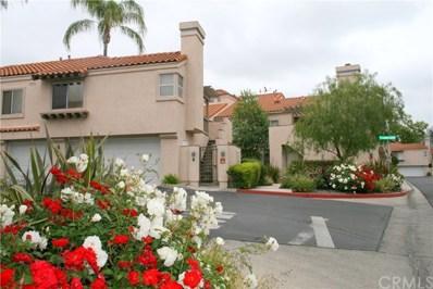 46 Via Lavendera, Rancho Santa Margarita, CA 92688 - MLS#: IG19106295