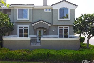 698 Azure Lane UNIT 5, Corona, CA 92879 - MLS#: IG19106564