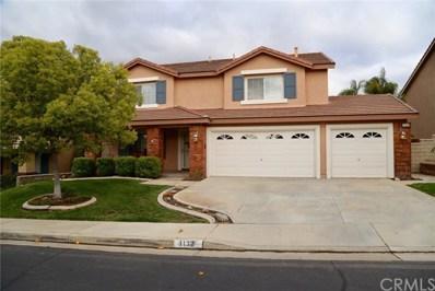 1132 Polaris Drive, Corona, CA 92882 - MLS#: IG19107329
