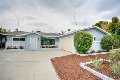 2962 Mary Street, Riverside, CA 92506 - MLS#: IG19107935