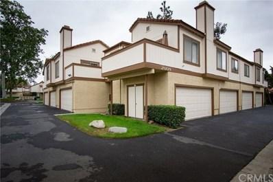 2009 S Campus Avenue UNIT 63F, Ontario, CA 91761 - MLS#: IG19108815